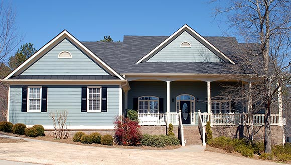 Home Warranty Inspections from True Home Inspections
