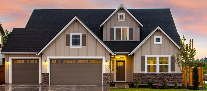 Get a warranty home inspection from True Home Inspections